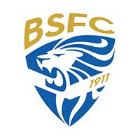 Brescia - Ποδόσφαιρο