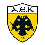 ΑΕΚ - Ποδόσφαιρο