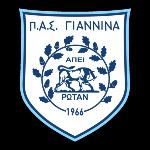 ΠΑΣ Γιάννινα - Ποδόσφαιρο