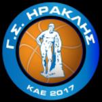 Ηρακλής - Μπάσκετ