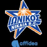 Ιωνικός Νικαίας - Μπάσκετ