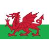 Wales - Ποδόσφαιρο