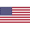 USA - Μπάσκετ