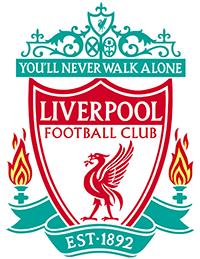 Liverpool - Ποδόσφαιρο