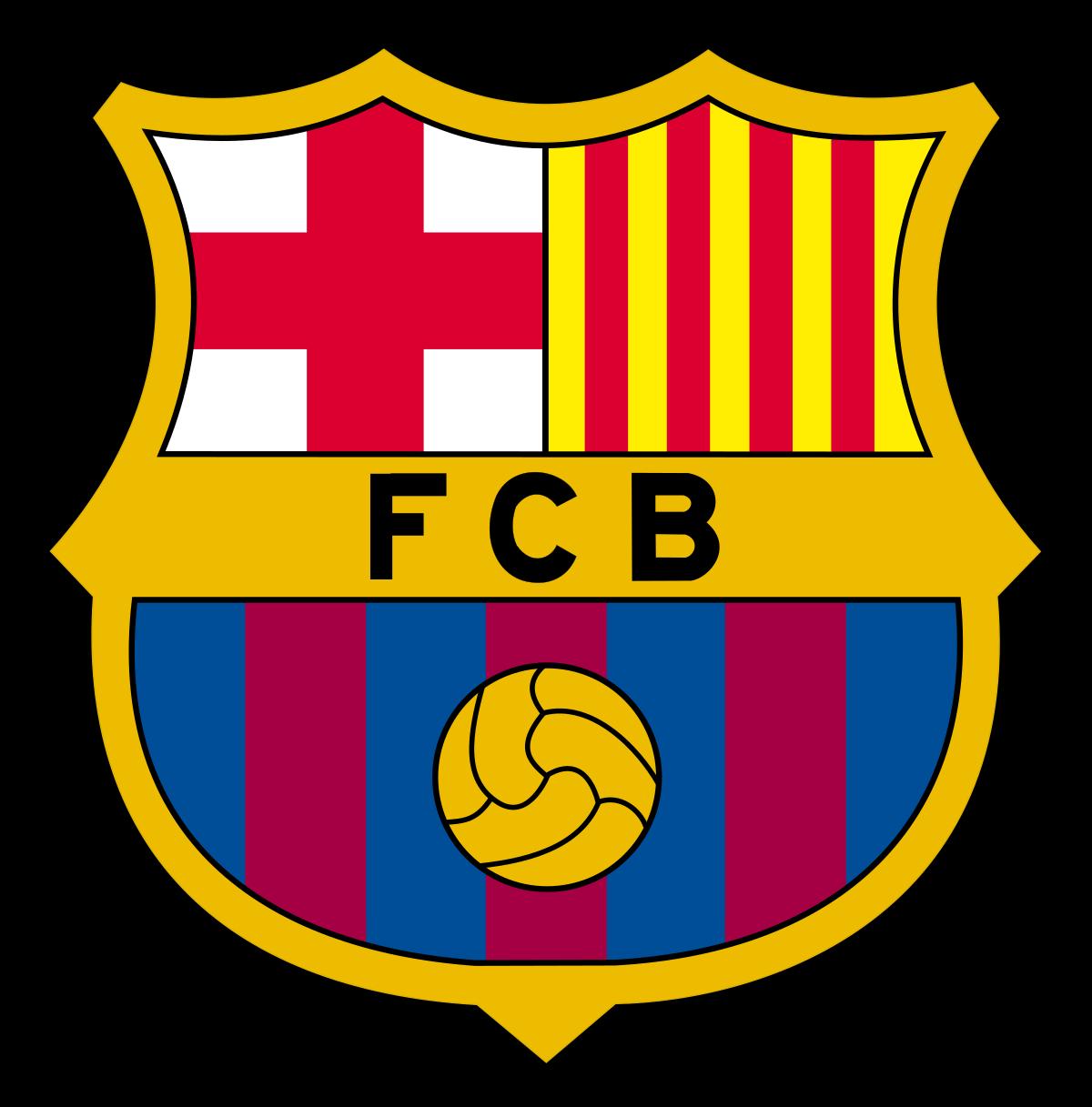 Barcelona - Ποδόσφαιρο