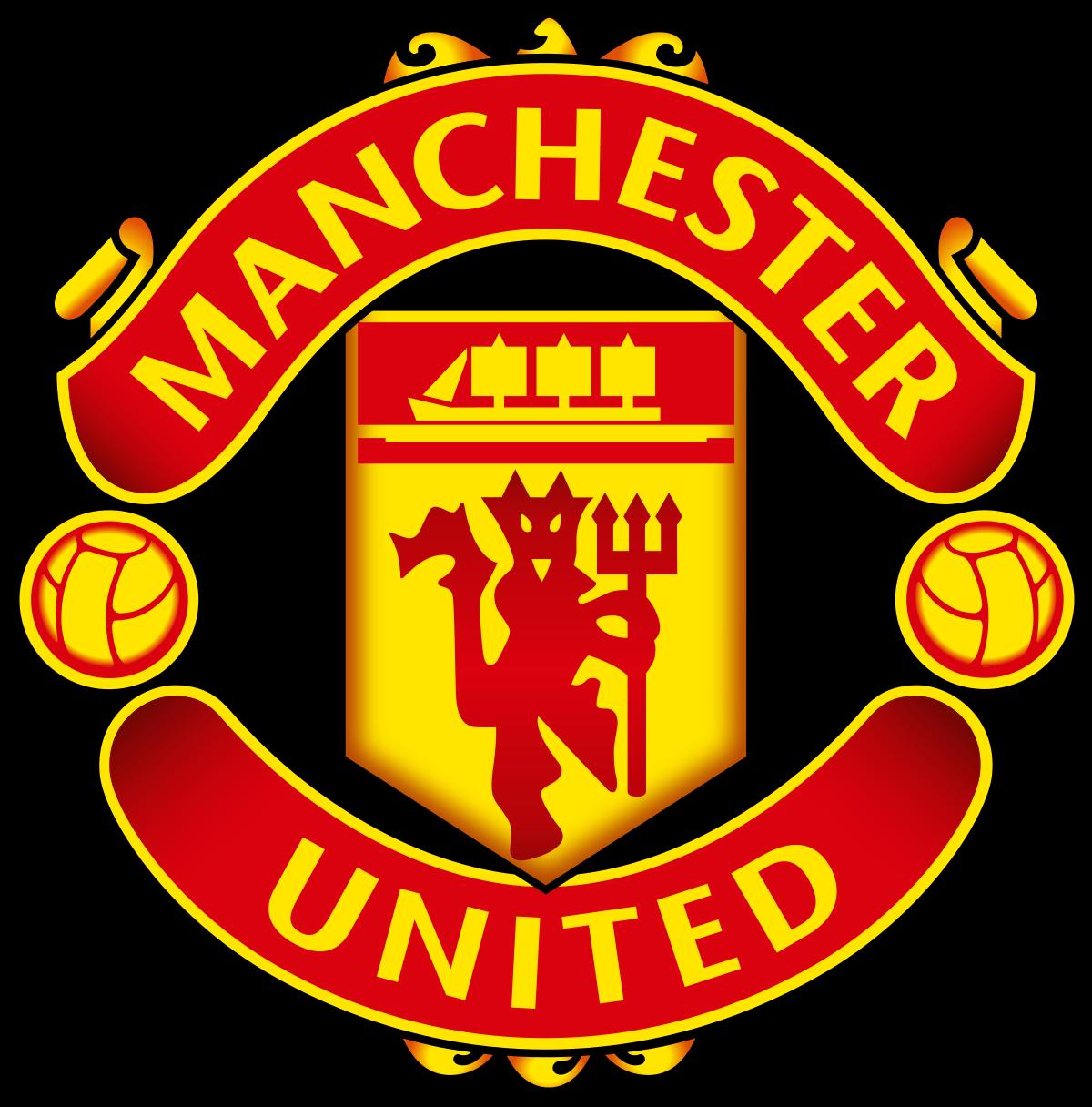 Manchester United - Ποδόσφαιρο