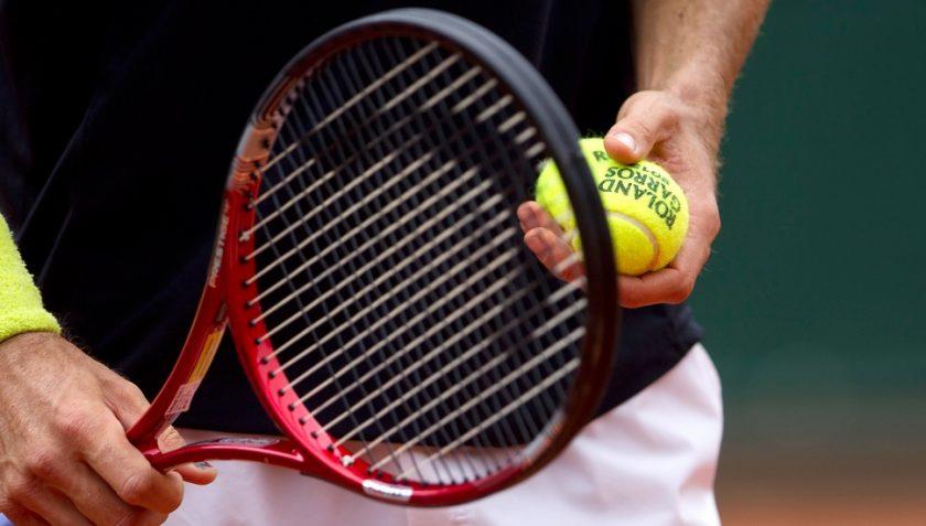 raketa-tenis-jpg